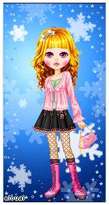 blog-06121301.jpg