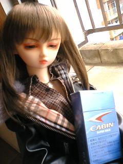 blog-06121601.jpg