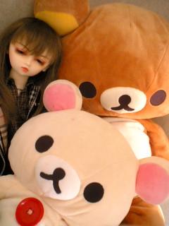 blog-06121701.jpg