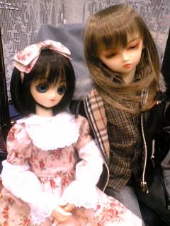 blog-06122403.jpg