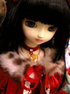 blog-06122405.jpg