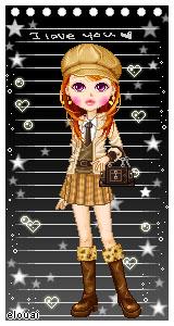blog-08011503.jpg