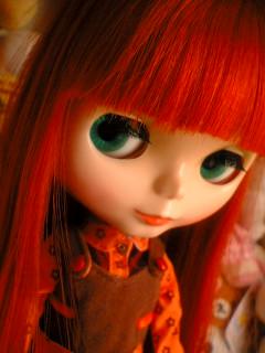 blog-08013101.jpg