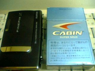 blog-08020302.jpg