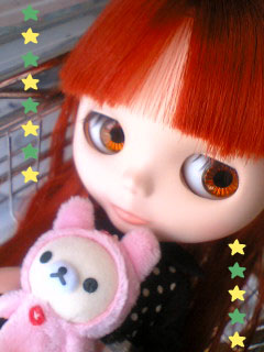 blog-08022601.jpg