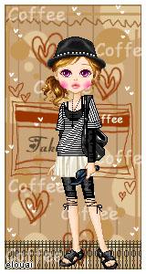 blog-08022702.jpg