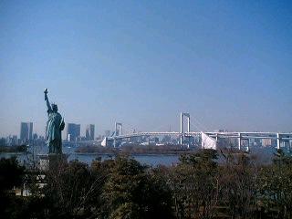 blog-08030801.jpg