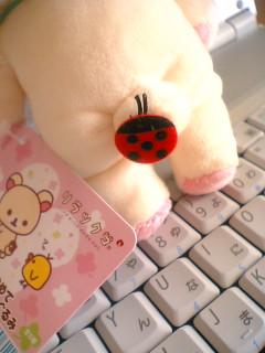blog-08031702.jpg