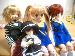 blog-08050602.jpg