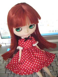 blog-08052801.jpg