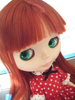 blog-08052802.jpg