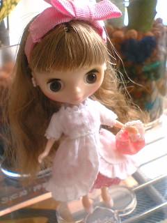 blog-08060701.jpg