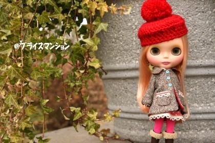 20090301_2495.jpg