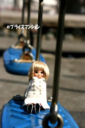 20090305_2621.jpg