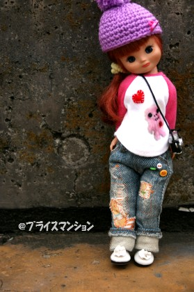 20090323_3485.jpg