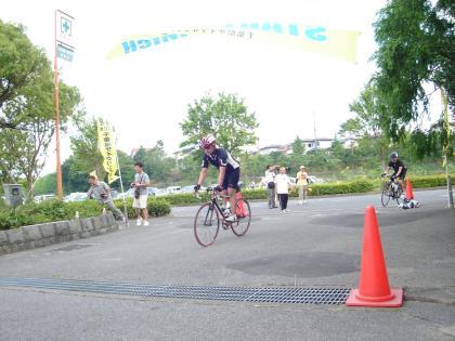 驫壼ュ撰シ狙convert_20090802223422