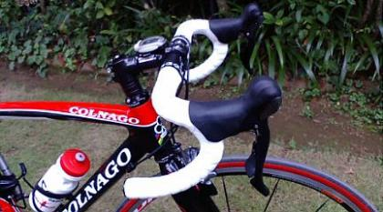 F1000174_convert_20090802194438.jpg
