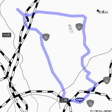 map_convert_20090921121315.png