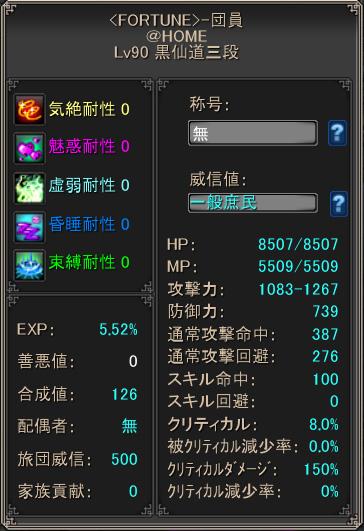makoto90.jpg
