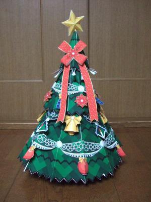 081210クリスマスツリー