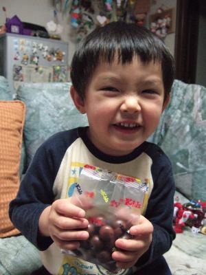 081213お菓子④