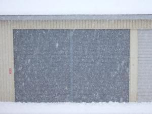 090220雪