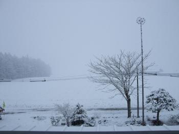 090426雪