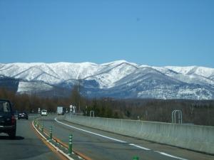 090501日高山脈