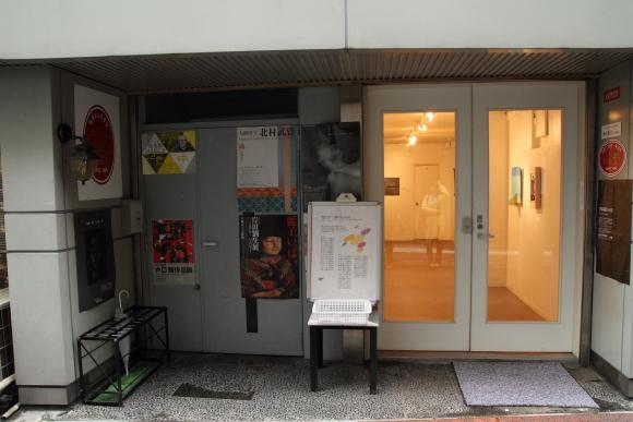 20111015_0007.jpg