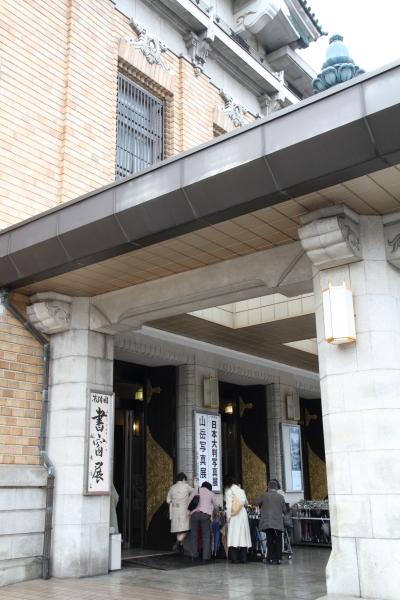 2012_0317_1.jpg