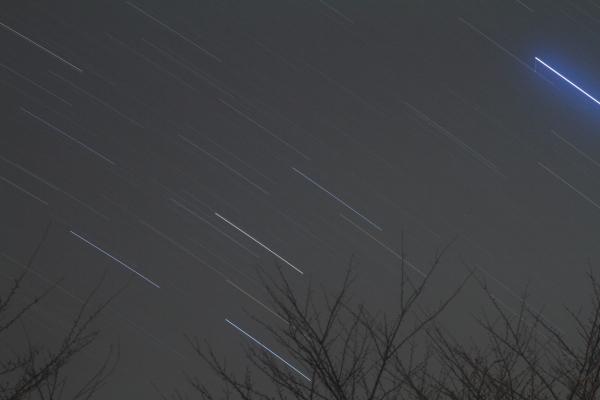 2012_0321_12.jpg