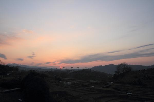 IMG_3830_2012_0122_Shimoakasaka3.jpg