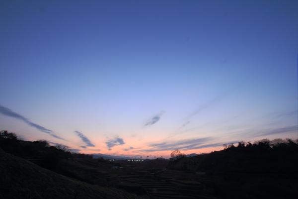 IMG_3868_2012_0122_Shimoakasaka.jpg