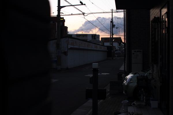 IMG_4053_2012_0203.jpg