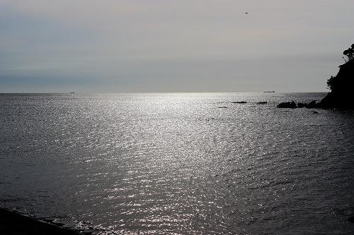 2009052801.jpg