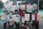 kensyu07-4.jpg