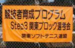 step-3-07-1.jpg