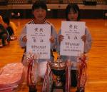 tujihai-07-2.jpg