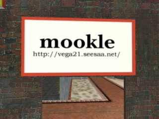 mookle