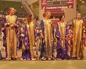 20050224Doha.jpg