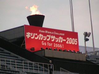 20050527183901