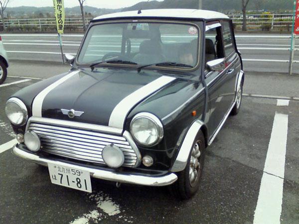 F1000063.jpg