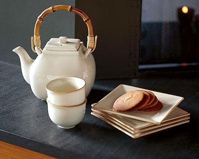 pottery_barn