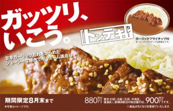 090610_cocoichi_tonteki.jpg