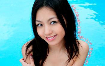 090718_kishi-aino_00.jpg