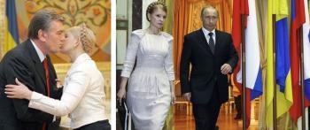 081110_ウクライナ首相B