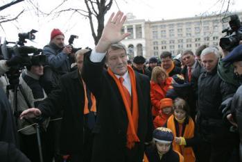 081110_ウクライナ大統領