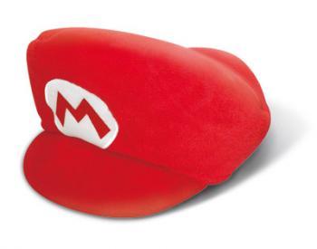 081119_マリオ帽A