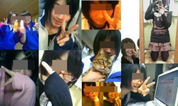 090415_女子中学生、塾講師とH