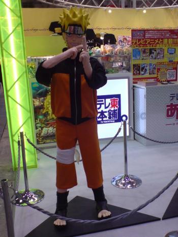 TAF2009_30.jpg